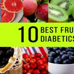 Top 10 Fruits for Diabetes Patients