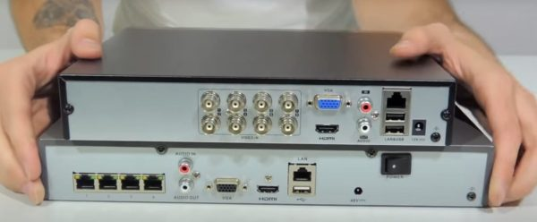 You are currently viewing How to Choose the Right CCTV System