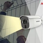 How Successful are CCTV Security Systems at Reducing Crime