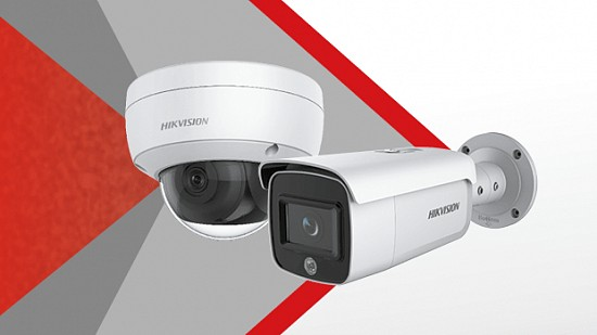 CCTV Camera System – Important Information You Need Before Buying