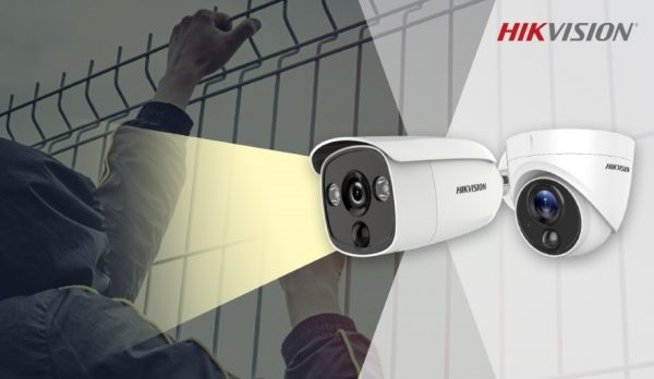 You are currently viewing How Successful are CCTV Security Systems at Reducing Crime