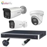 How to Choose a CCTV System