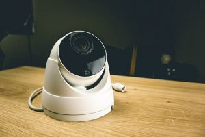 Top 10 Reasons Why You Should Have a CCTV Security System?