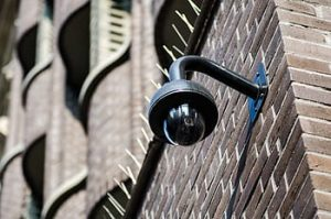 CCTV Cameras Is Not Crime Prevention, But Crime Detection And Prosecution
