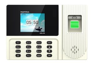 Biometric Time Attendance – An Efficient To Manage Your Employees