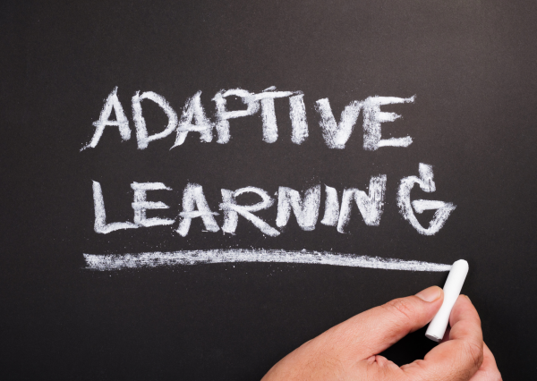 Global Adaptive Learning Software Market Size Worth US$ 4,252.54 Million BY 2027, Growing at a CAGR of 21.8%