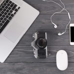 Cell Phone Accessories – What's Cool and What's Not?