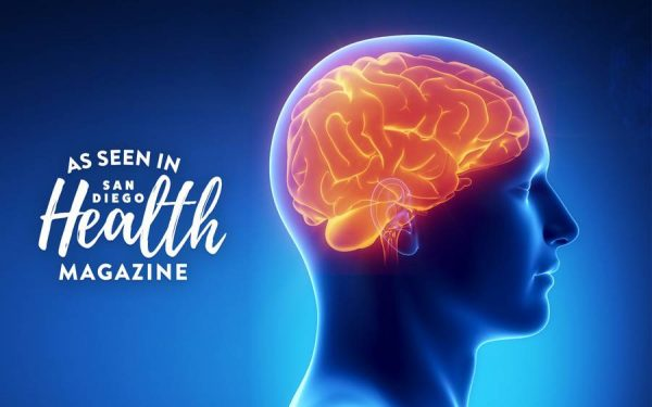 Read more about the article Mental Health