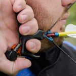 Best Thumb Release For Hunting – {Top 7} Buying Guide