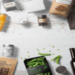 Why Should You Invest in Food Boxes?