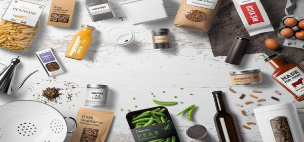 You are currently viewing Why Should You Invest in Food Boxes?