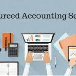 10 Tips to Improve Your Accounting Department