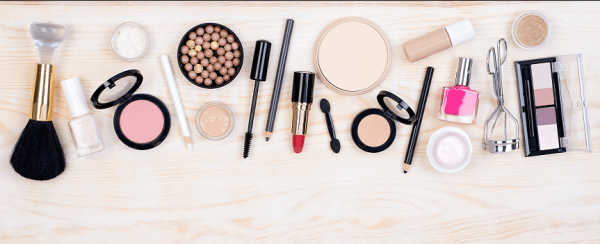 Read more about the article Why you should use the original makeup brands?