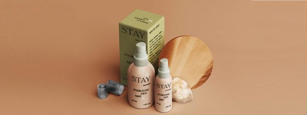 How Cosmetic Packaging Is Going To Change Your Business?
