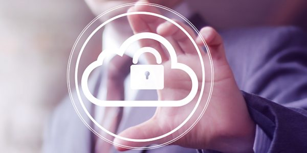 How to create a virtual network with cloud platforms?