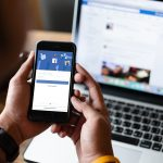 How to Create Facebook Ads: Step by Step Guide to Advertise on Facebook