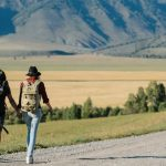 Tips for a Great Traveling Experience