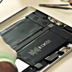 Apple iPad Repair Instructions to Help Your Save Money