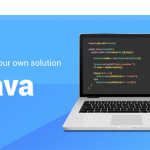 8 New Features in Java you Should Know About