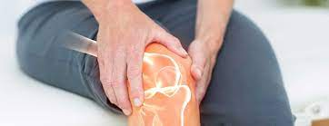 Sharp needle-like pain in the knee when kneeling | Causes