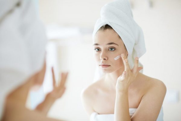 7 Tips to Help Soothe Sensitive Skin