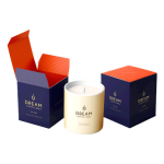 How to Flair Custom Printed Candle Boxes?
