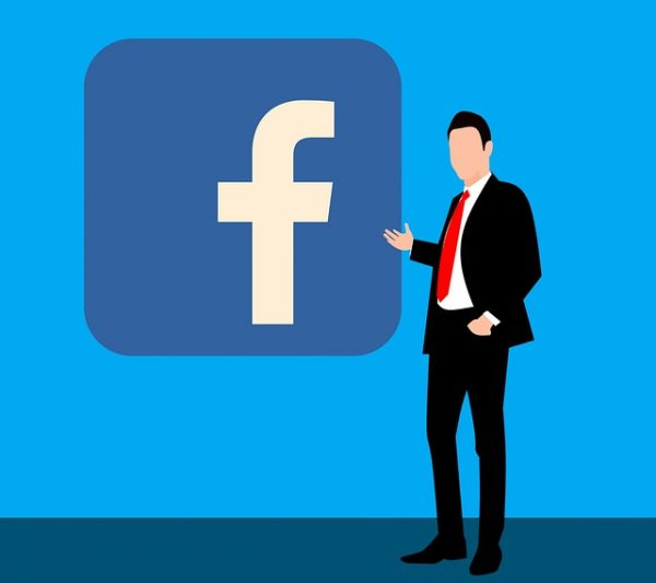 You are currently viewing The Benefits of Shareable Posts on Facebook Ads