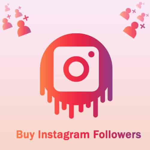 Is Buying Instagram Followers Safe?