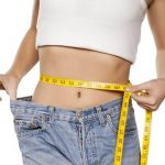 How to use Cumin seeds for weight loss