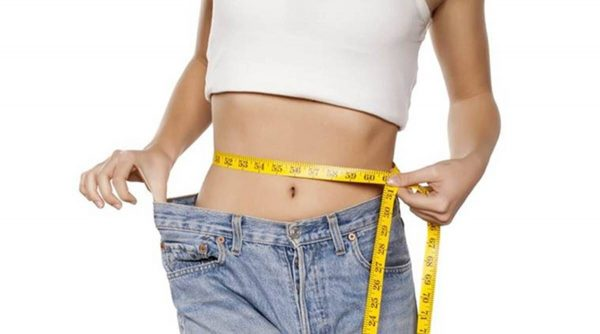 You are currently viewing How to use Cumin seeds for weight loss