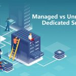 6 reasons to buy a managed dedicated server for your high traffic website