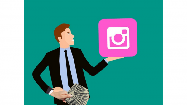 You are currently viewing How to Make Money on Instagram