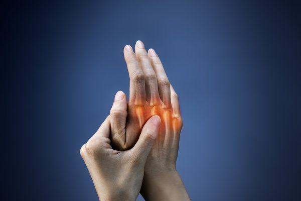 Read more about the article Combination used to Treat Rheumatic Arthritis