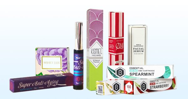 You are currently viewing Assisting with Branding with Custom Wholesale Packaging