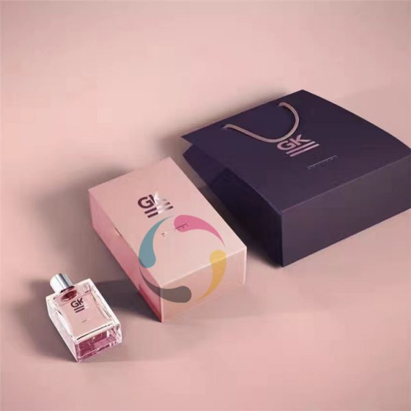 You are currently viewing Where can you buy Reliable Custom Perfume Boxes?