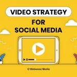 What Is the Best Way to Make a Video? Strategy for Social Media