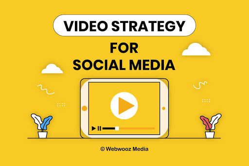 You are currently viewing What Is the Best Way to Make a Video? Strategy for Social Media