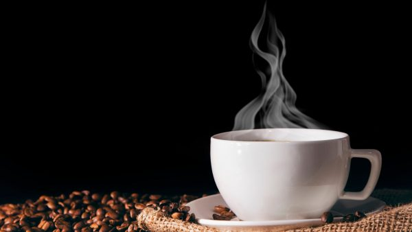 Read more about the article D2C Coffee Brands and their Strategy in Brewing Industry
